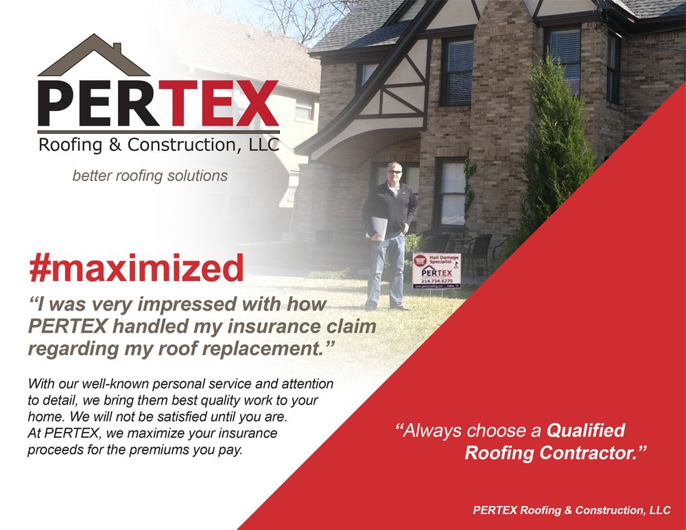 Better Roofing Solutions Cool Roof Roofer Roofing
