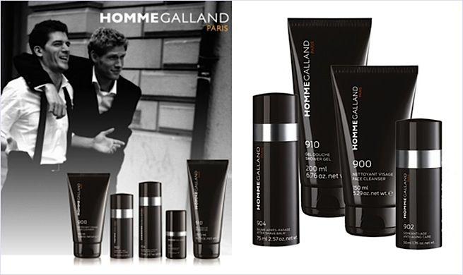 Productos de peluquería profesional L'Oréal al mejor precio