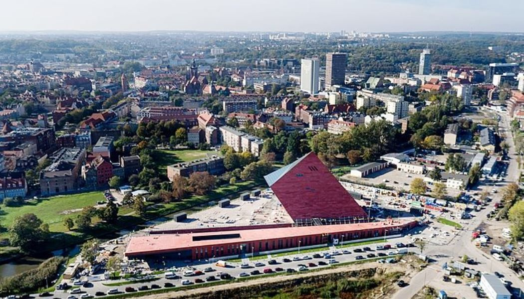 New Museum of the Second World War in Poland taken over by government following Supreme Court ruling - Museums + Heritage Advisor