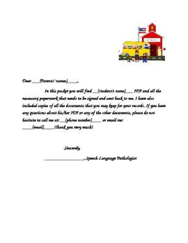 c6f10782e4d3e556d6cd0afac36bfe69 Teacher Welcome Letter To Parents Template on teacher welcome template, teacher introduction template, teacher homework template, teacher supply list template, teacher calendar template, teacher conference template, teacher seating chart template, teacher about me template, teacher application template, teacher grading template, teacher brochure template, meet the teacher template, teacher newsletter template, teacher curriculum template, teacher contract template, teacher schedule template, teacher handouts template,