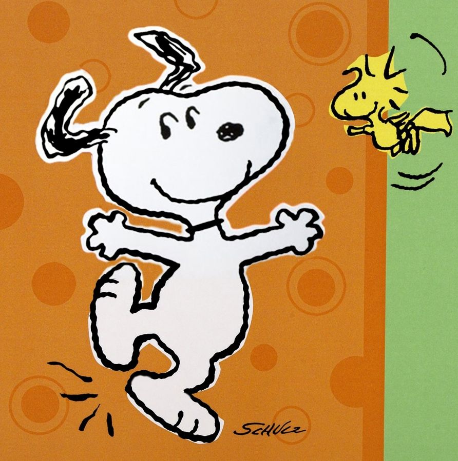 Image Result For Birthday Cards For Male Friend Snoopy Snoopy