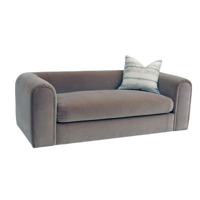 Bristol Sofa 2503 By Donghia Contact Avondale Design Studios For