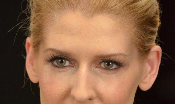 Cutis radiante en cuatro pasos by The Beauty Effect