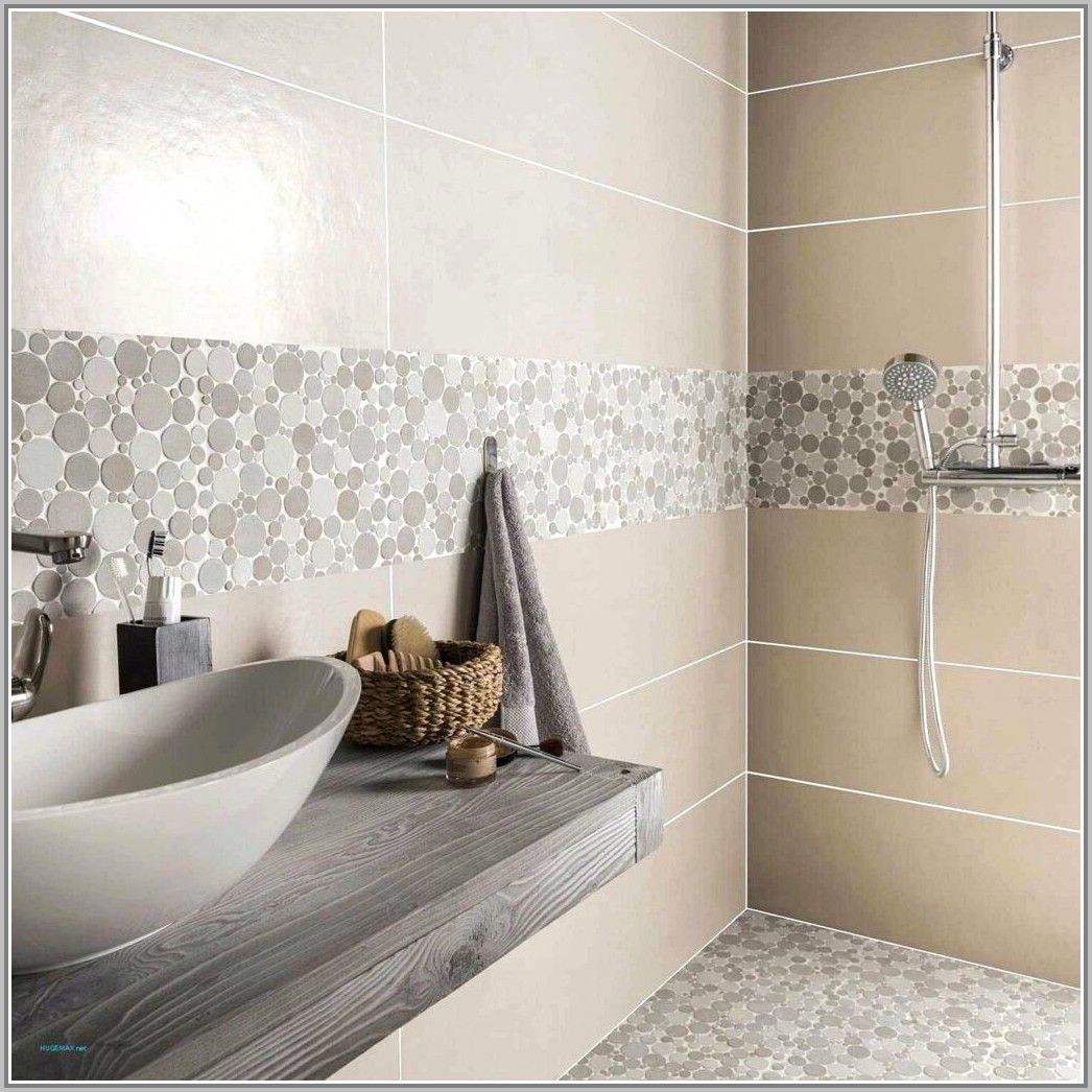 Épinglé sur Salles de bain