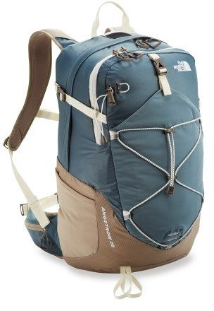 51cf3c78a61b The North Face Angstrom 28 Pack - Women s