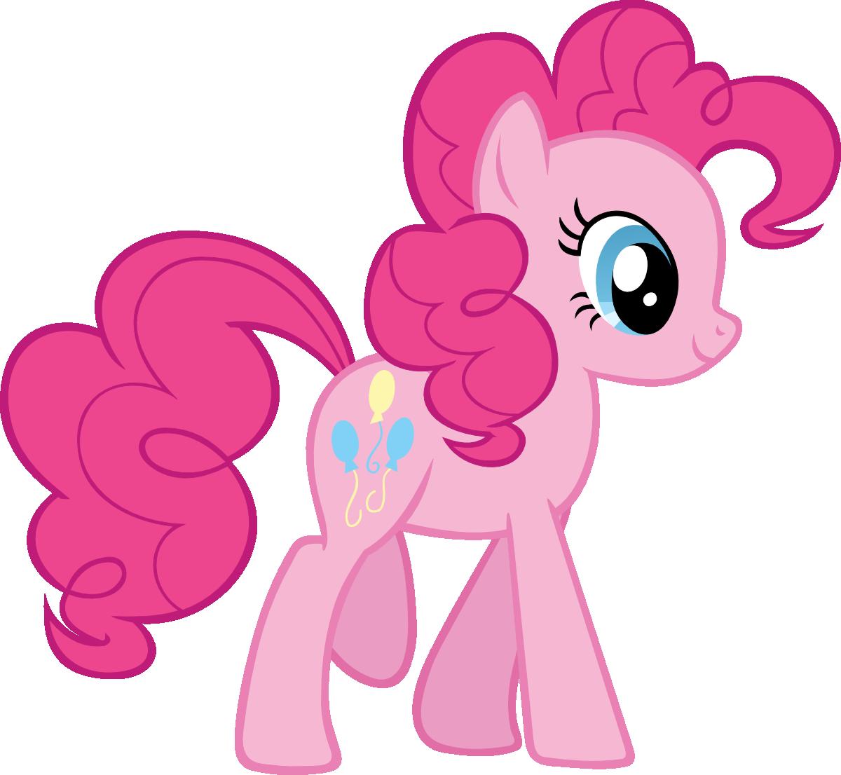personajes de my little pony - Mind42 | ponys | Pinterest ...