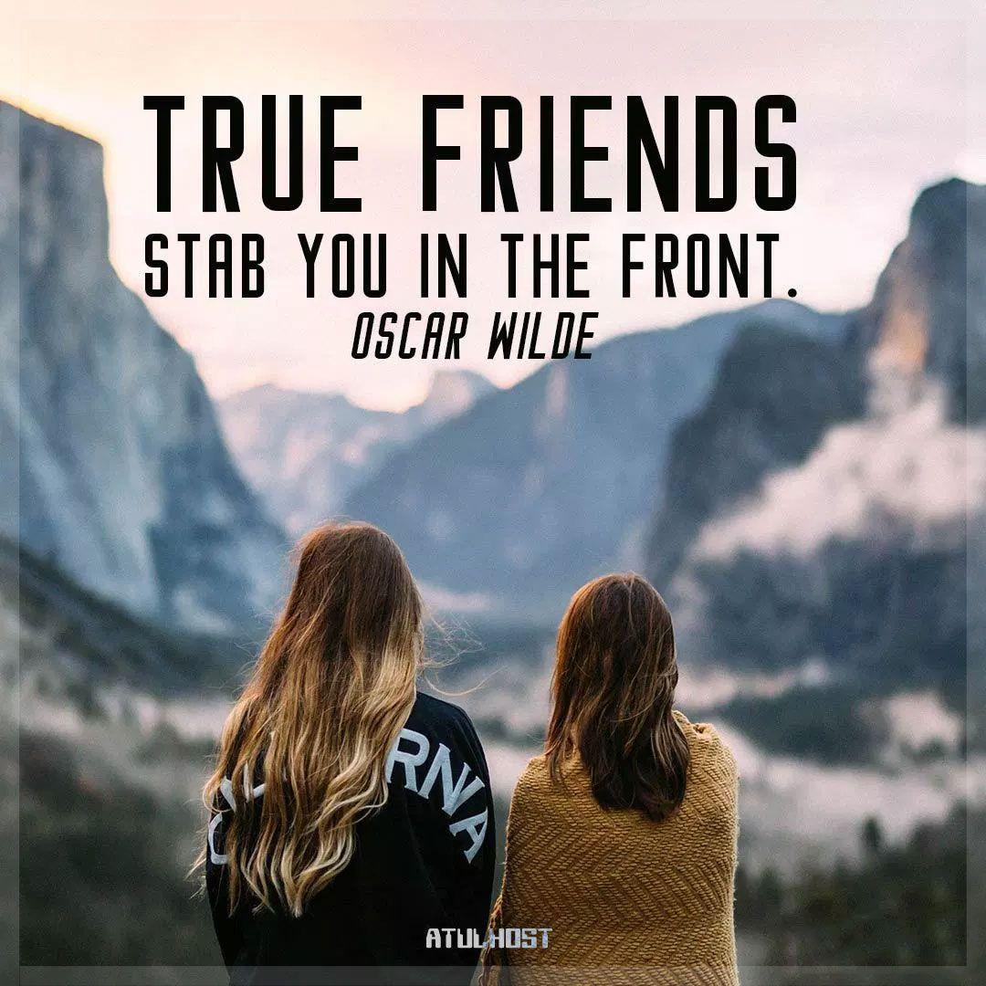 Pin by Atul Kumar on Happy Friendship Day Best friend