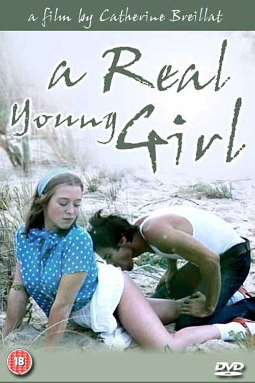 a real young 1976 full movie online free