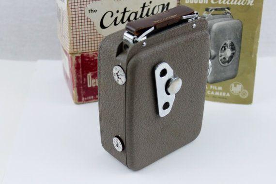 citation 8mm