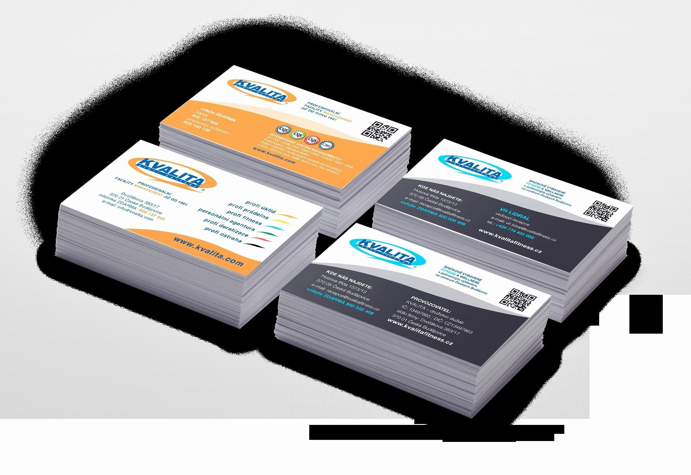 New Realtor Business Cards Templates Fresh Business Cards Personal Business Cards Dj Business Cards