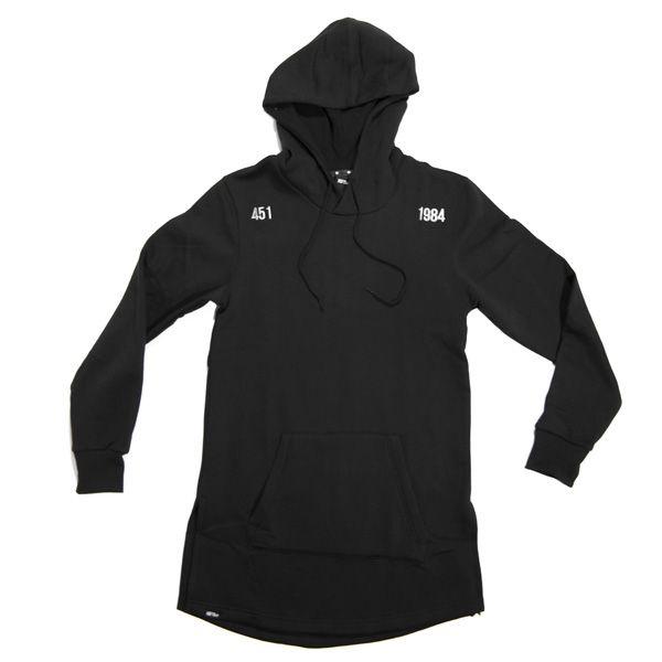 msftsrep hoodie ebay