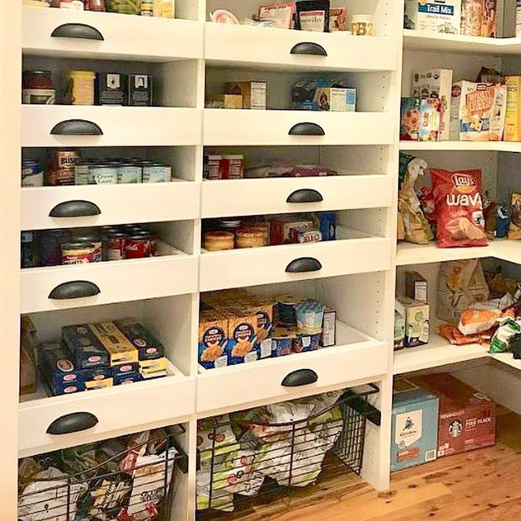 Idées et inspirations rangement et organisation. Pour une maison bien rangée et bien aménagée ...