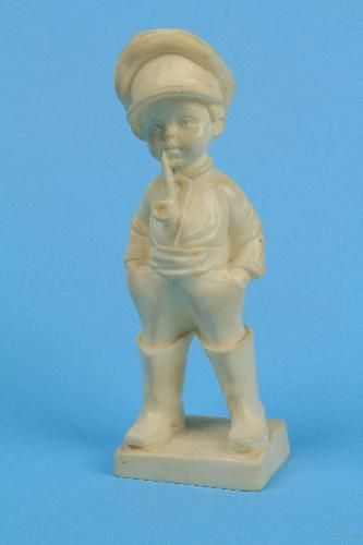 icollect247.com Online Vintage Antiques and Collectables