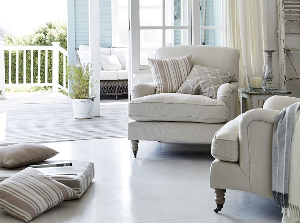 available now designs  olivia armchair living room sofa