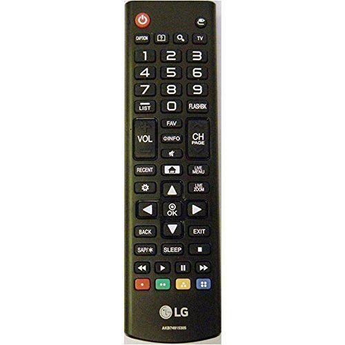 Vizio SmartCast Eseries 50 Class 4K Ultra HD Home Theater
