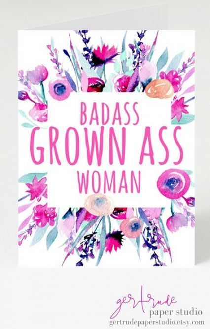 Birthday Quotes For Boss Cards Funny 38+ Trendy Ideas #birthdayquotesforboss Birthday Quotes For Boss Cards Funny 38+ Trendy Ideas #funny #quotes #birthday #birthdayquotesforboss
