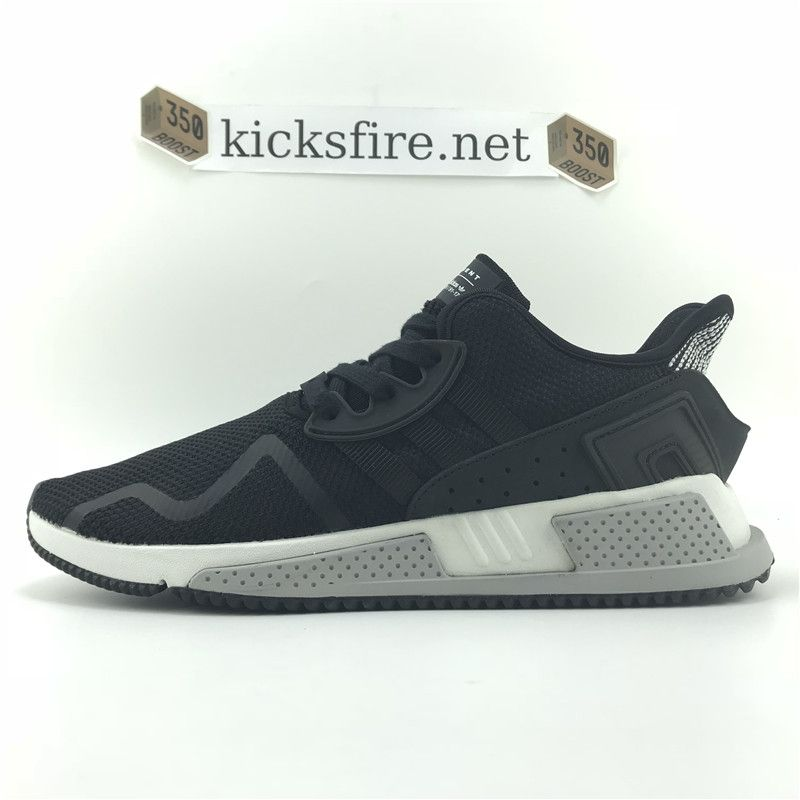 Adidas EQT Cushion ADV Core Black BY9506 36-45