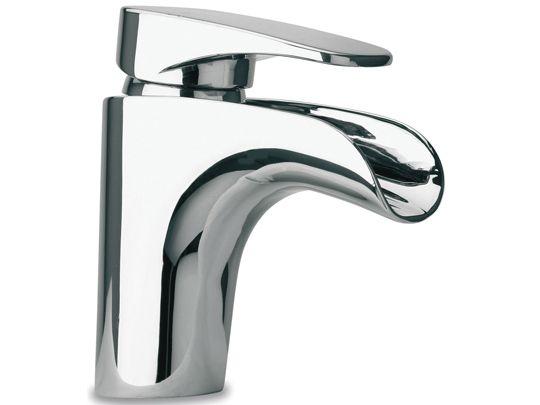 wall mount faucet cad block