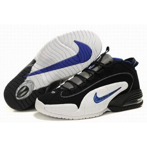 nike air max penny 1 orlando nz