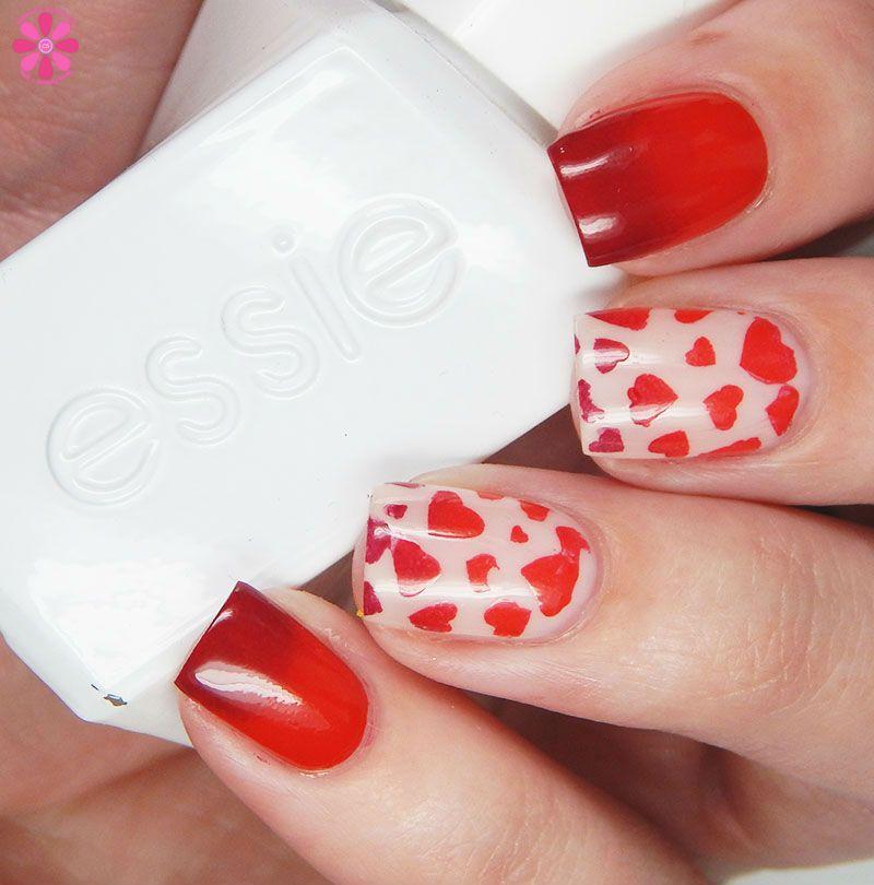 Cosmetic Sanctuary | Nails! Nails! Nails! | Pinterest | Essie gel ...