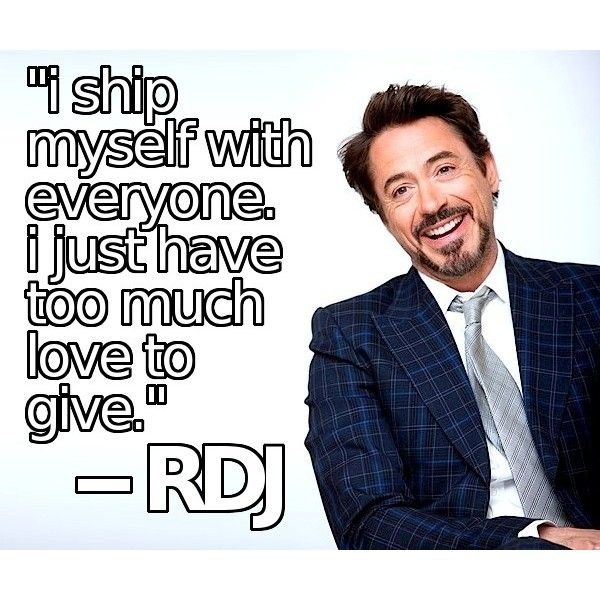 Genifer S Liked On Polyvore Featuring Avengers In 2020 Robert Downey Jr Funny Picture Quotes Avengers Quotes