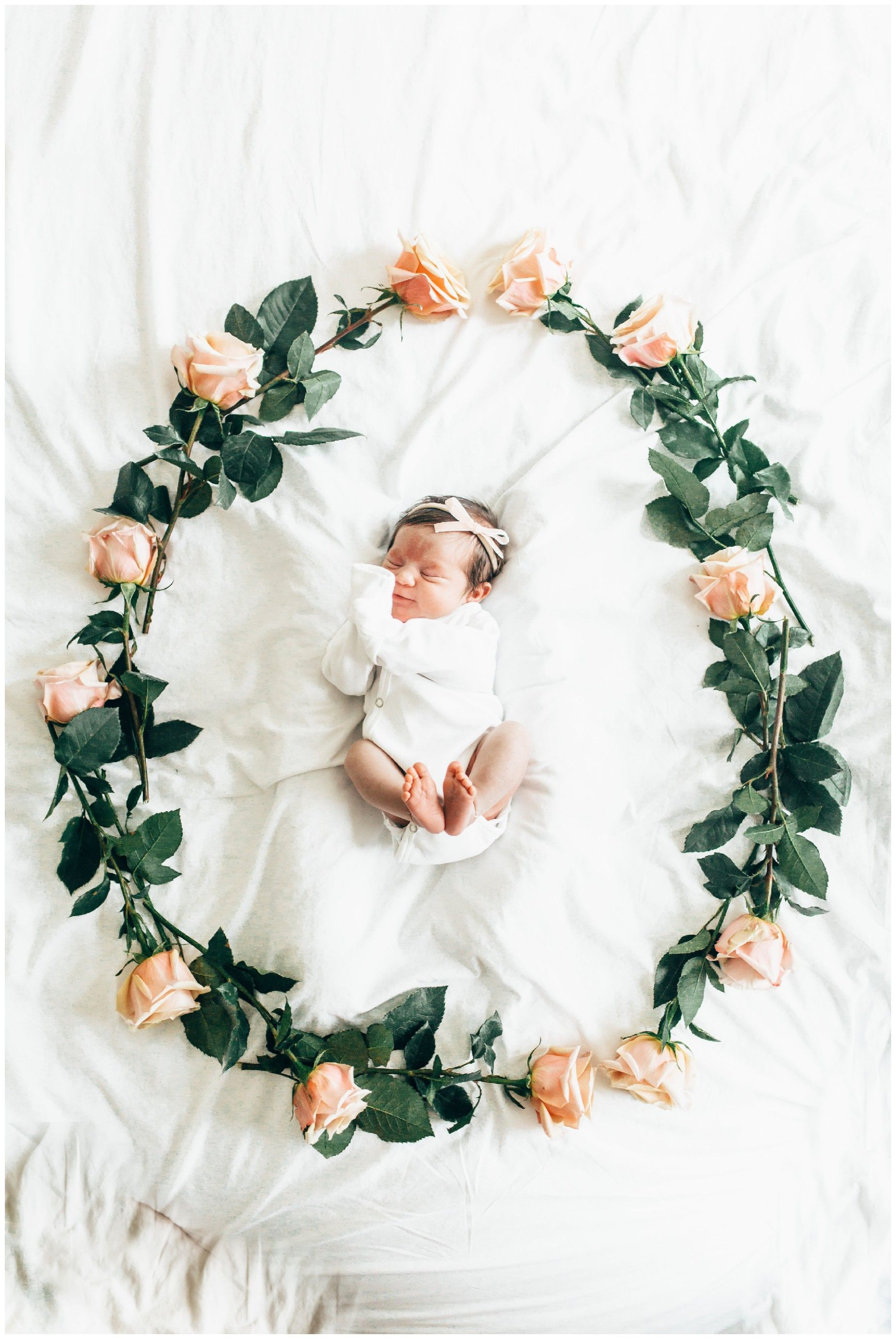 Pin on Lifestyle Newborn Photography