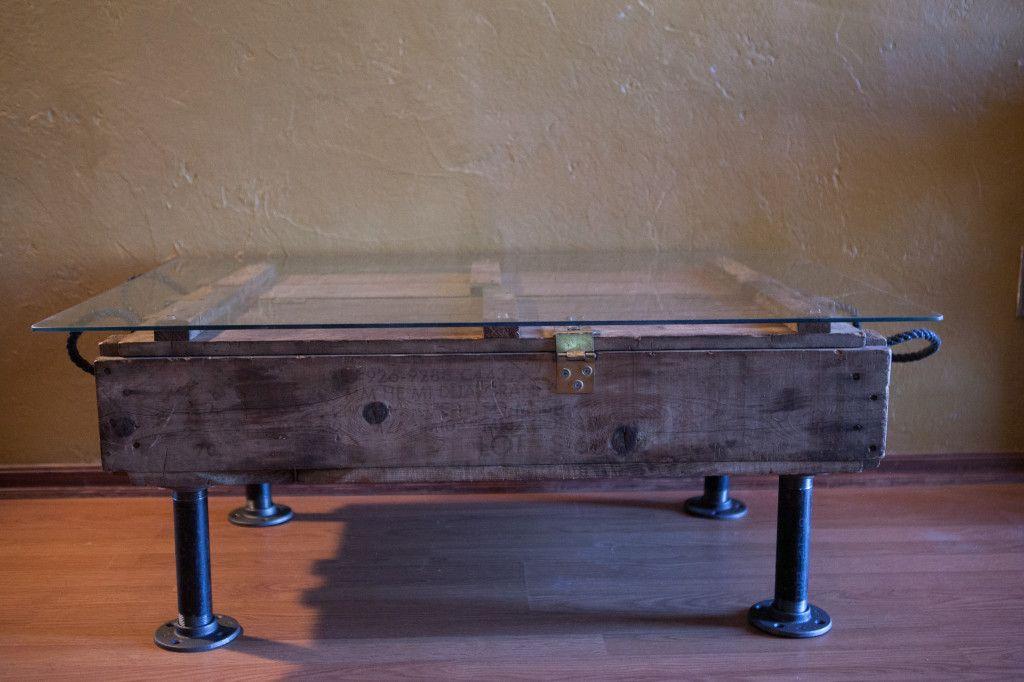 Rustic Furniture Killeen Tx
