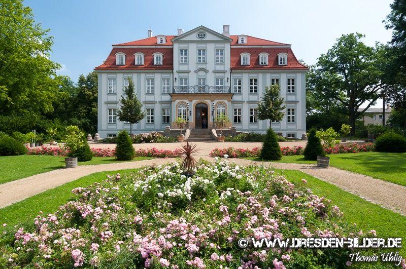 Schloss Guldengossa Bei Leipzig Schloss Burgen Und Schlosser Fotograf Leipzig
