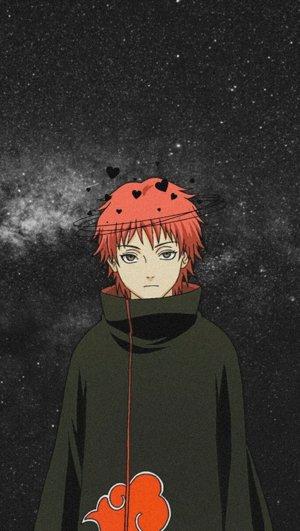 Sasori Walllpaper Hd Instagram Vargz7 In 2020 With Images