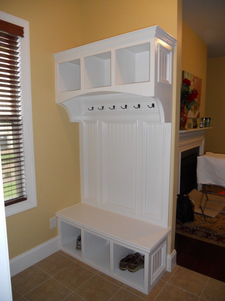 Furniture ideas picturesque mudroom bench entryway furniture and
