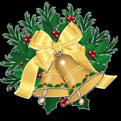 campanas navidad fondos cerca amb google - Campanas Navideas