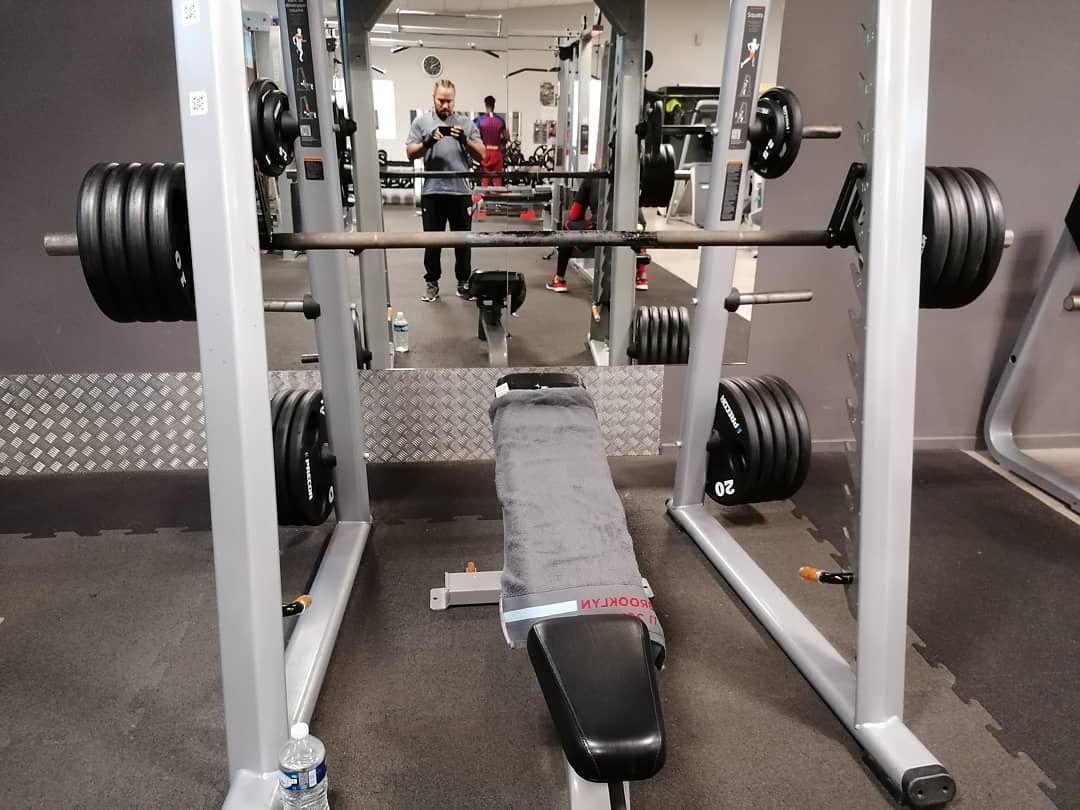 Reprise difficile mais c'est trop bon 😋😋😋💪🏾💪🏾💪🏾💪🏾💪🏾#fitnessmotivation#972 #instamoment #instafit #in...