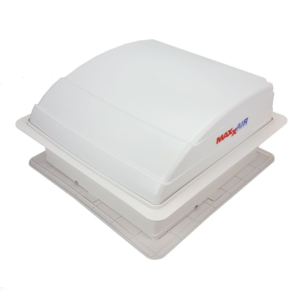 Maxxair Mini Vent Plus 00 003801 Roof Vent Roof Vents Roof Vent Covers Wall Vents
