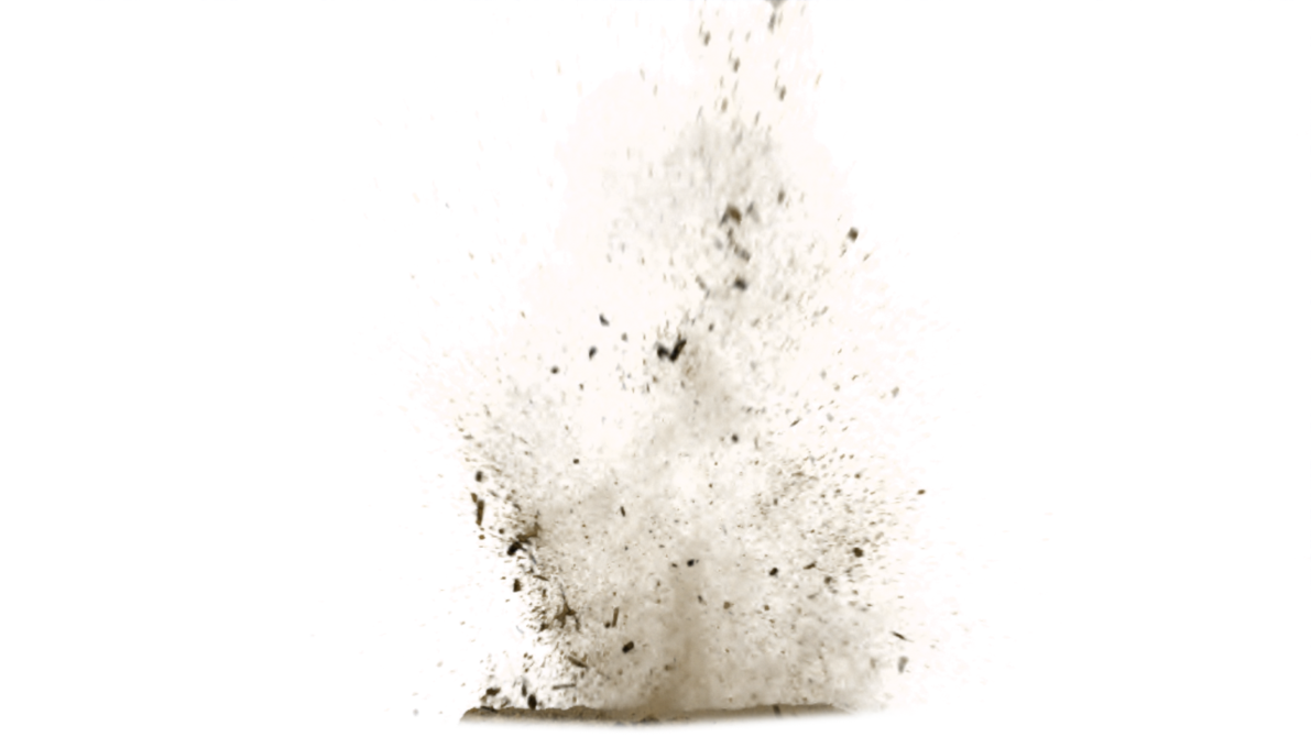 Dirt Charge Png Png Dirt Editing Pictures
