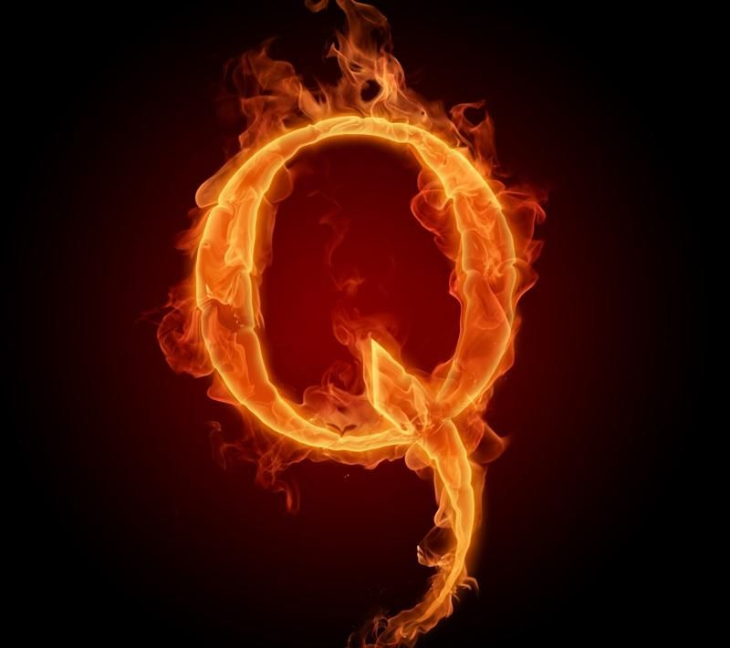 Download letter q in fire hd wallpapers to your cell phone download letter q in fire hd wallpapers to your cell phone thecheapjerseys Images