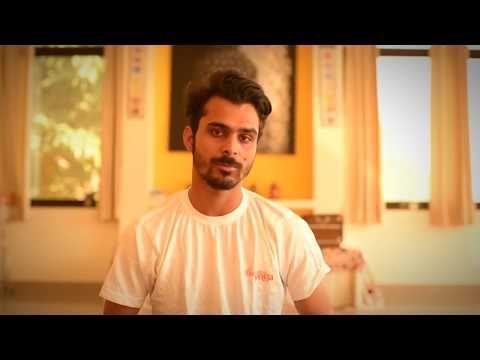 video  corepower yoga how to do ashtanga and vinyasa