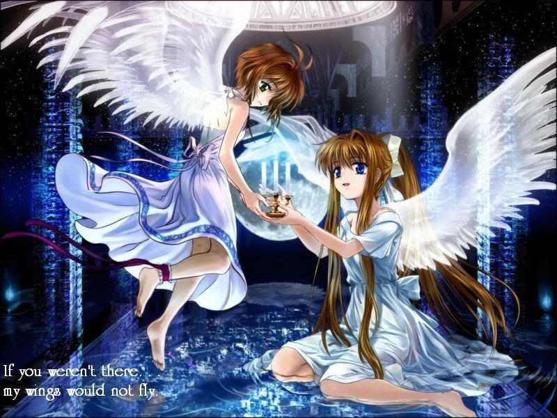 Imagen relacionada Anime, Cardcaptor sakura, Cardcaptor