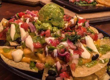 Las Vegas Vegan Restaurants Vegans Baby Vegan Mexican Recipes Mexican Food Recipes Vegan Restaurant Options