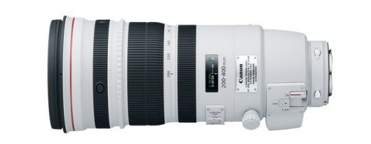 Canon Announces A New 200 400mm F4 Lens With Built In 1 4x Extender Planet5d Curated Digital Image News Super Telephoto Lens Telephoto Zoom Lens Zoom Lens