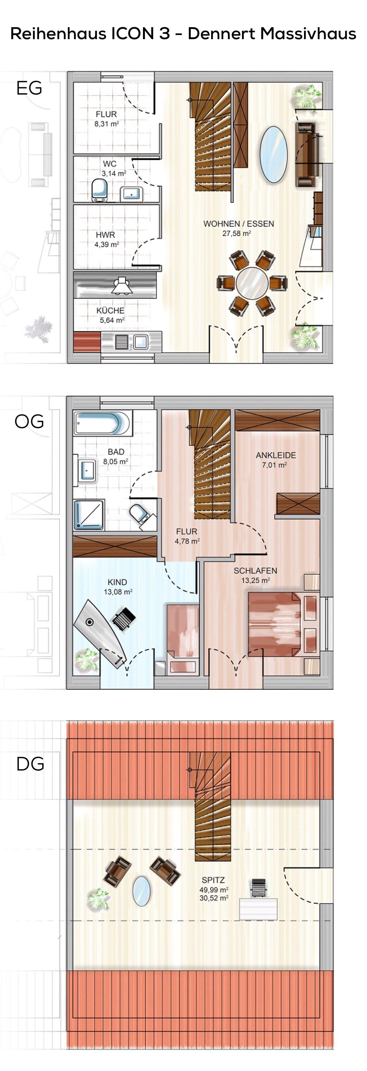 Ungewöhnlich Pantry Küche Grundrisse Frei Zeitgenössisch - Küche Set ...