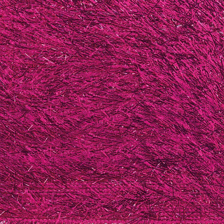 Martha Stewart Crafts® Glitter Eyelash Yarn | Yarns | Pinterest ...