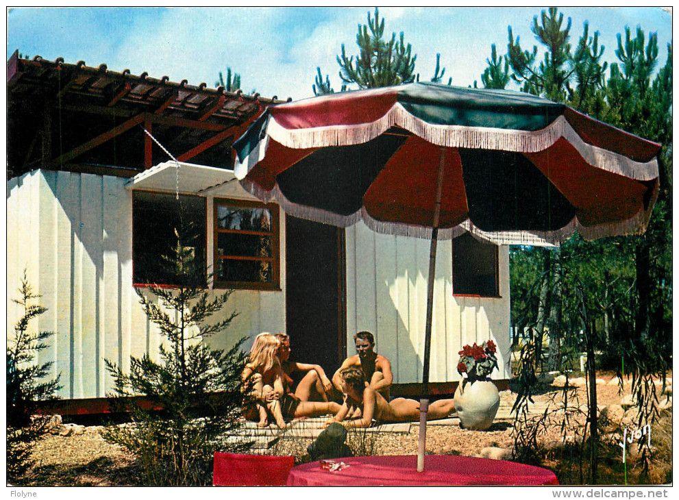 montalivet montalivet montalivet maison pr fabriqu e et maison de vacances. Black Bedroom Furniture Sets. Home Design Ideas