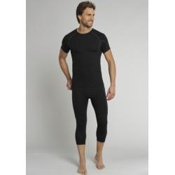 Thermo-Unterhosen für Herren #warmclothes