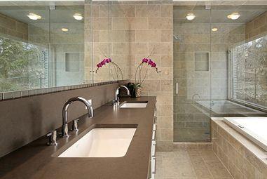 Save 20% on Bathroom Remodeling   TREEIUM.COM