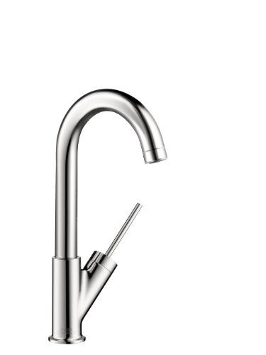 Beautiful Hansgrohe Talis S Kitchen Faucet Manual