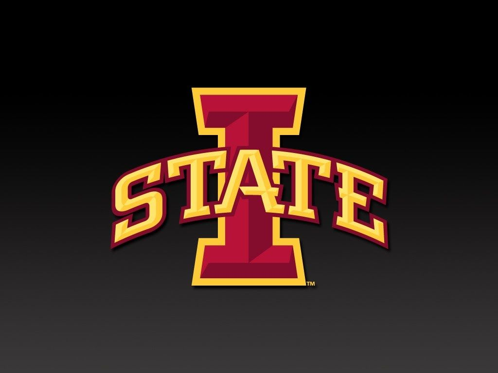 Apple Watch Face Iowa State Cyclones Iowa State University