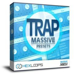 We offer you best FL Studio sound packs, sample packs, Trap