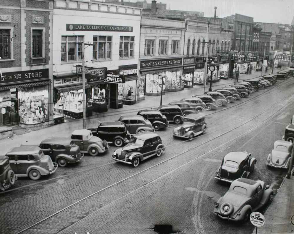 Car Dealerships In Belvidere Illinois