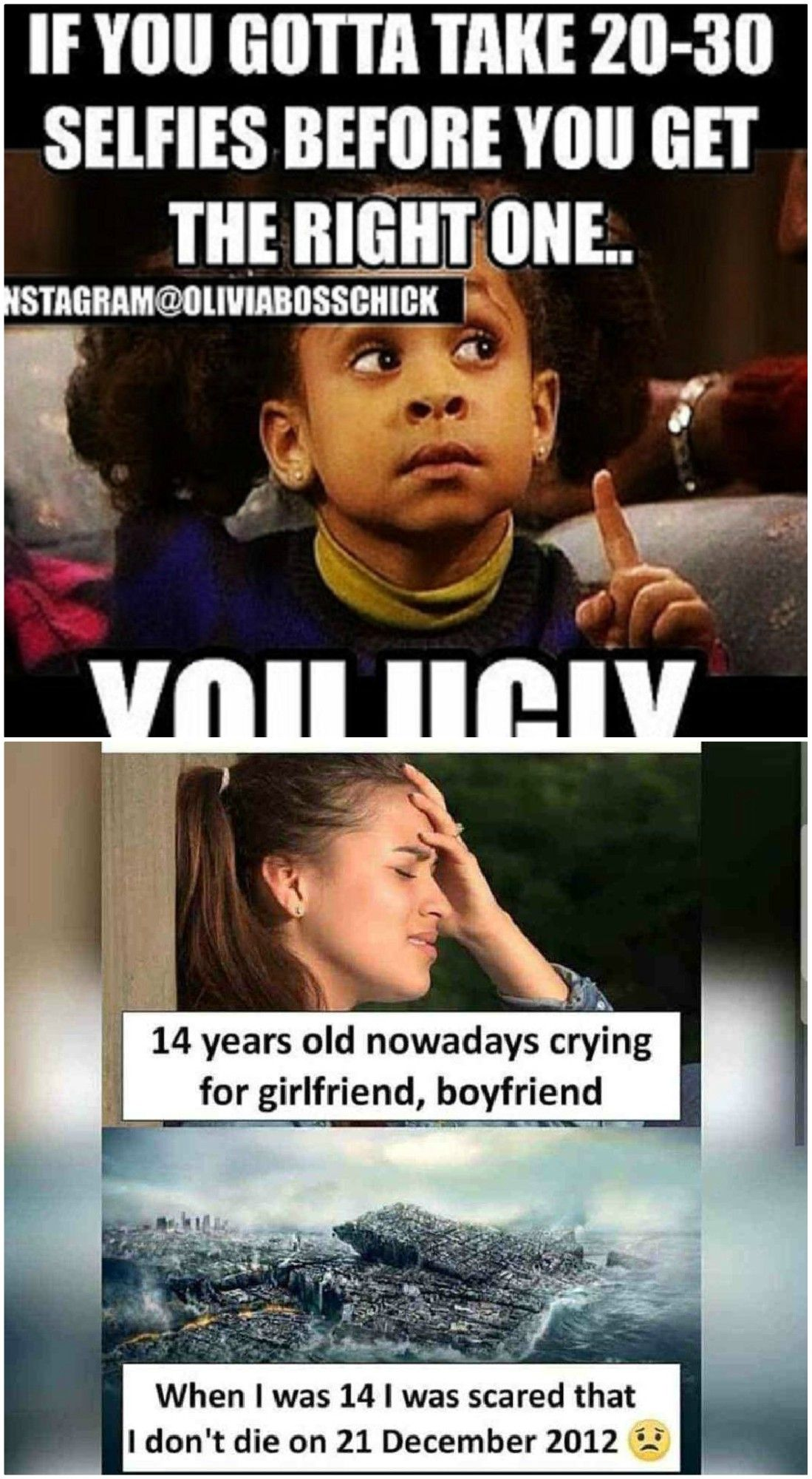 Funny Boyfriend Memes : funny, boyfriend, memes, Funny, Memes, Boyfriend, Memes,, Funniest