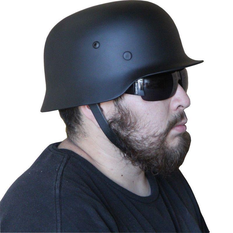 German Style Motorcycle Helmet Australia Helmet German Motorcycle Helmet Motorcycle Helmets